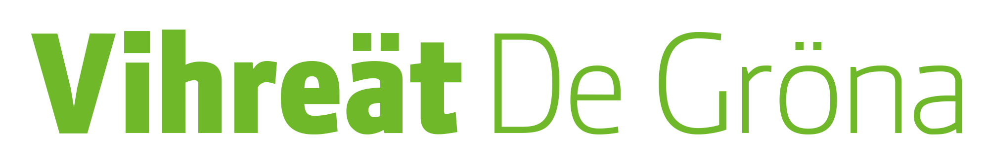 logo vihrea syvatty RGB pieni